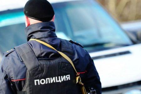 Льготы сотрудникам полиции и членам их семей