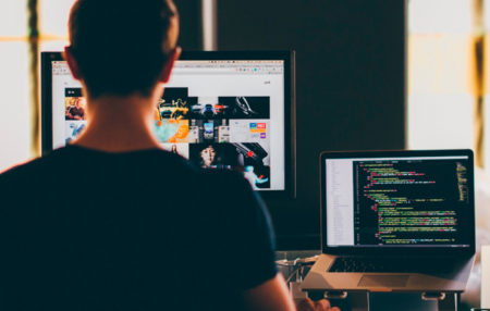 Зарплата программиста в России: последние изменения в 2019 году