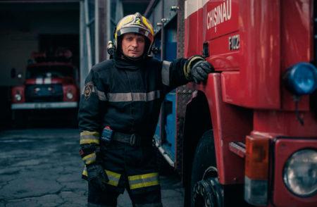 Изображение - Какая зарплата пожарного в москве и средняя в россии 45-1-450x294