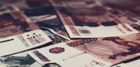 Зарплата оперуполномоченного уголовного розыска в 2019 году