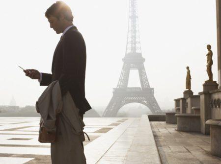 Бизнес во Франции в 2019 году: особенности и пошаговая инструкция по открытию