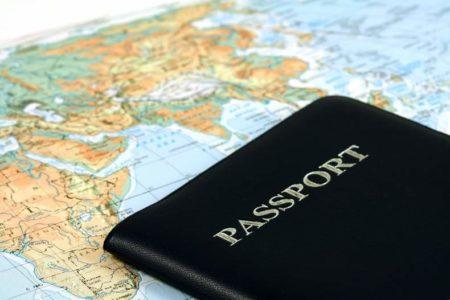 Как сделать австралийскую визу для россиян самостоятельно