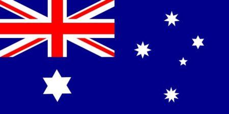 Визовый центр Австралии