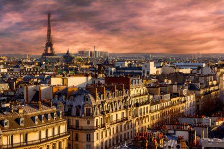 Зарплата во Франции в 2019 году: минимальный и средний оклад, Какие факторы влияют на зарплату