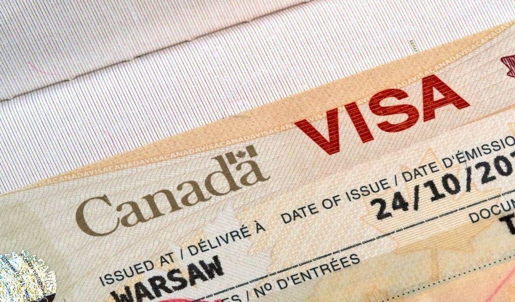 _виза_в_Канаду