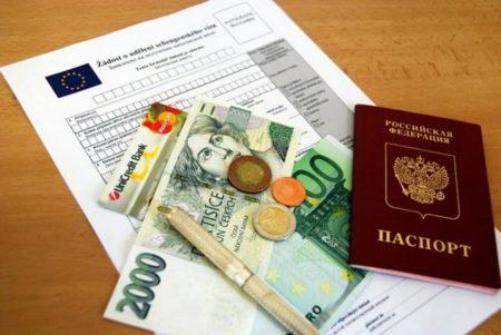 Dokumenty-na-vizu