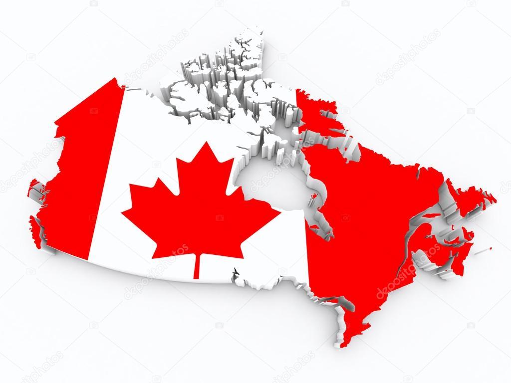 шансы на миграцию в канаду