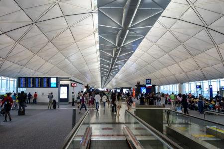 hongkong-airport