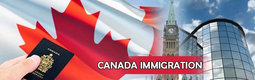 immigraciya-v-kanadu