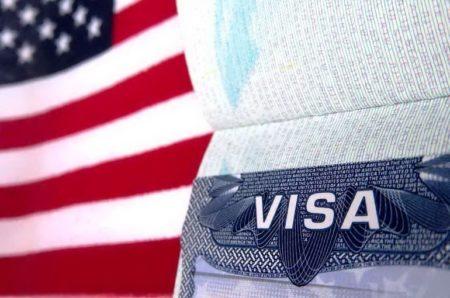Бизнес-виза в США в 2019 году: документы, порядок оформления, преимущества