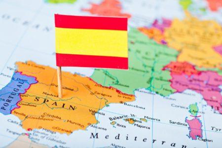 Виза_в_Испанию1