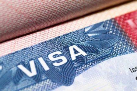 Инвестиционная виза
