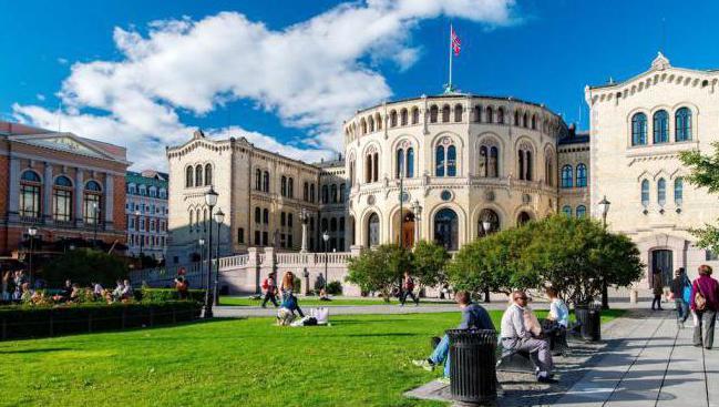 obrazovanie-v-Norvegii