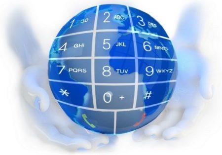 telefoniya-cherez-internet