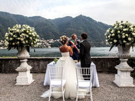 svad'ba v italii