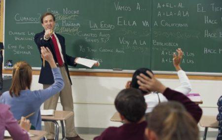 shkola v Italii