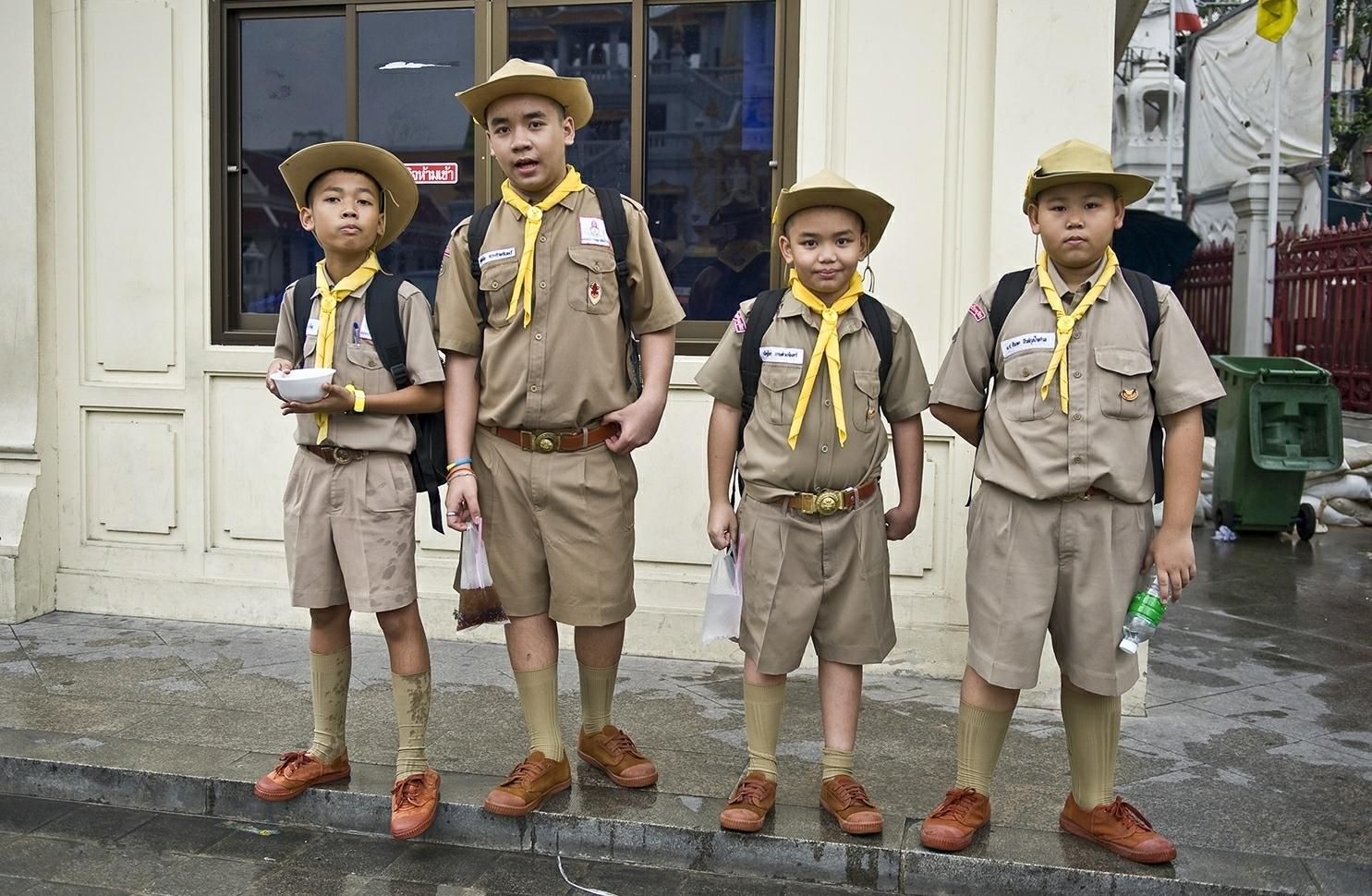 obrazovanie v tailande