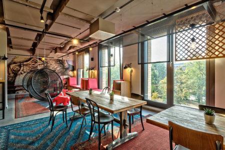 meininger-hotel-berlin-tiergarten-allgemein