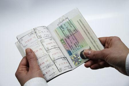 Avstrijskaya-viza-v-pasporte