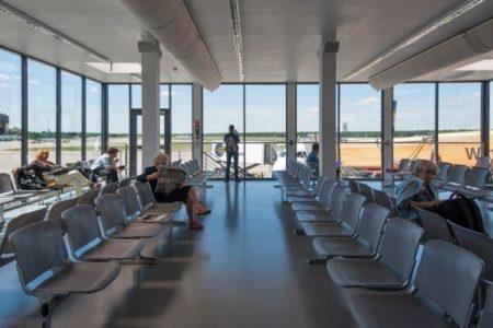 Berlin-Tegel-Airport-City-Transfers