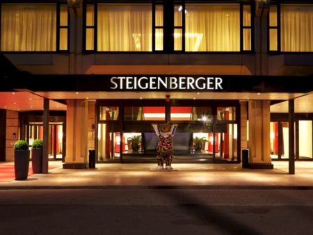 Berlin_Steig