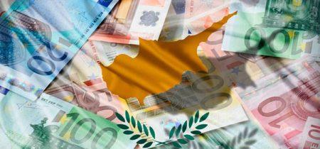 Cyprus-taxes