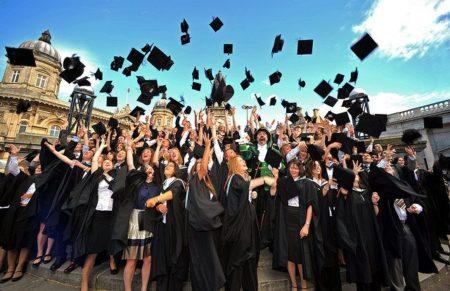 studenti v italii