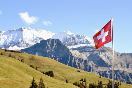 anketa switzerland