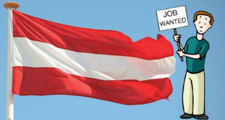 austria-search-job