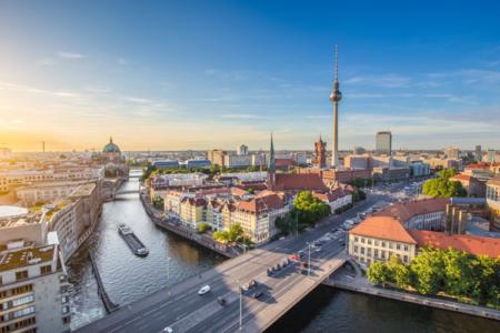 berlin-not-germany