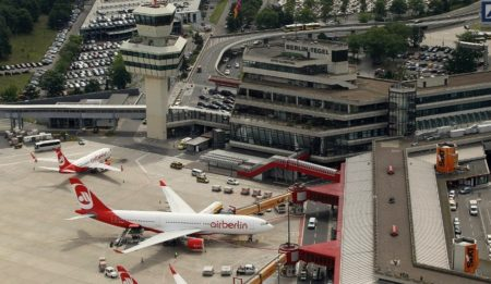 berlin-tegel-airport