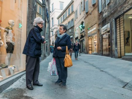 pensionery v italii