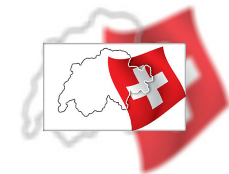 emigration switzerland