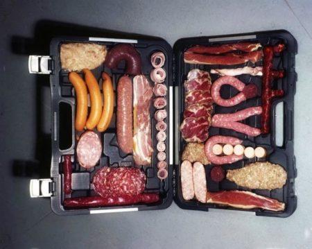 foodinbag