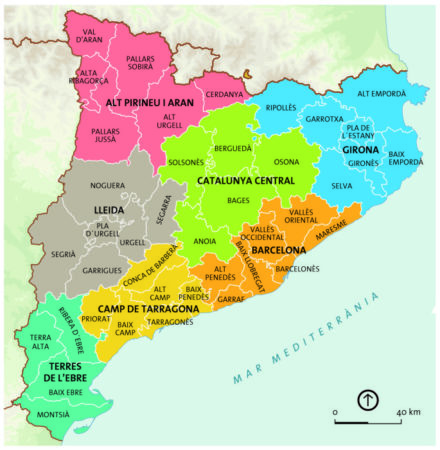 karta-katalonii