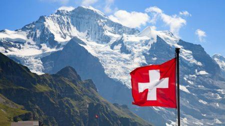 nalogi Switzerland