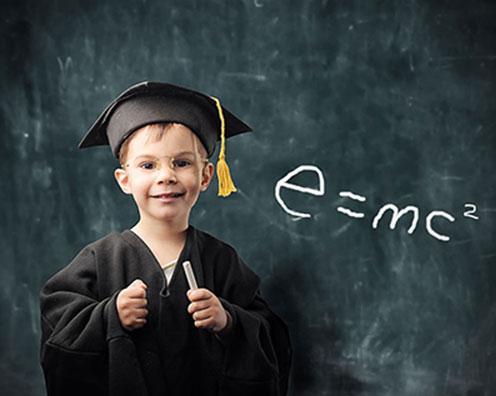obrazovanie-v-Norvegii-shkoly-internacionalnye