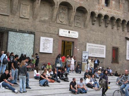 obuchenie v italii