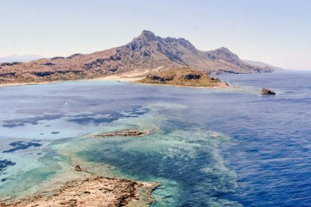 ostrov-krit