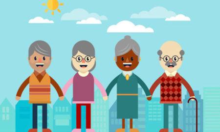 виды пенсий