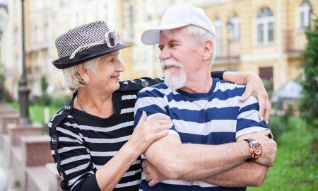 pensija-v-germanii