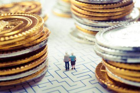 pensija v litve