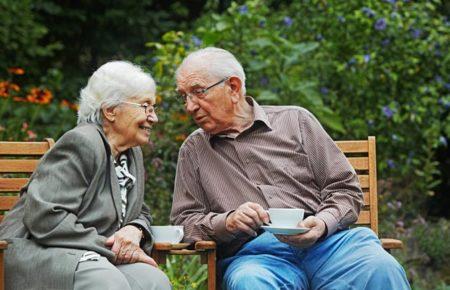 pensioneru v germany