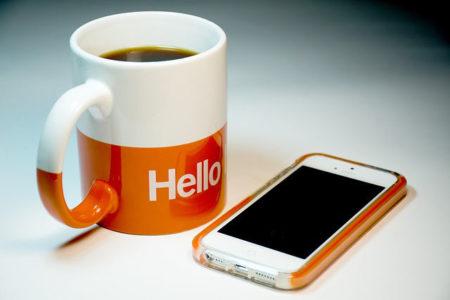 phone tarify
