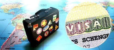 tranzitnaya visa
