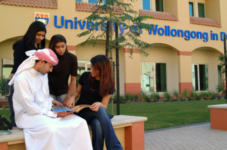 universitet-v-dubai