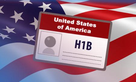 usa h1b visa