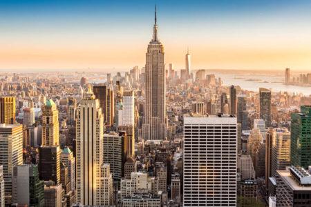 work newyork