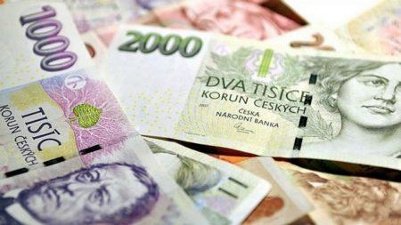 zarabotnaya-plata