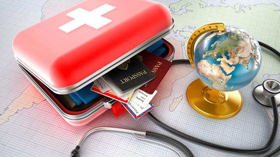 medicinskoe-strahovanie-turistov